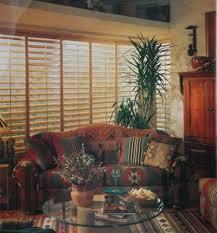 southwest living room furniture. tlc home southwest living room furniture