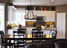 Painting Your Kitchen Cabinets The Dizzy House My No Fear Way To Paint Your Kitchen Cabinets And