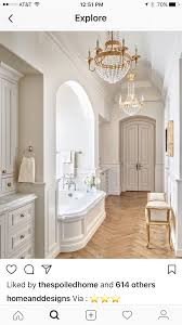 modern mansion master bathroom. Modern Mansion Master Bathroom Bathrooms Beautiful  Floor Plans Haunted Modern Mansion Master Bathroom O