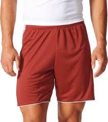 adidas 88387 shorts. product image · adidas men\u0027s tastigo 15 soccer shorts 88387 e