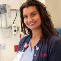 Blanca Agosto, RN - Registered Nurse - NYC HHC   LinkedIn