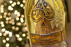 Updated: How good is <b>Jay Z's</b> 'Ace of Spades' Champagne ...