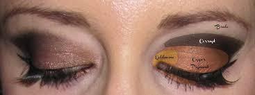 skin makeup and ideas with eye makeup tutorial with eye makeup tutorial y