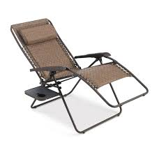 zero gravity extra wide recliner lounge chair. Extra Large Zero Gravity Chair - Brown Wide Recliner Lounge E