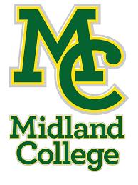 MC Logos