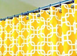 mustard yellow shower curtain mustard yellow shower curtain impressive solid yellow curtains ideas with solid yellow mustard yellow shower curtain