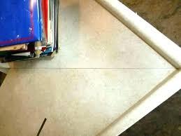 cutting formica countertops cutting counter how to cut a laminate counter laminate miter seam com community