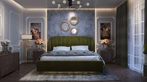 Home Interior Design Solution - FURDO - One Stop Solution For Interiors