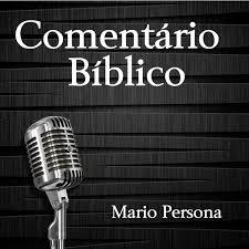 Comentario Biblico