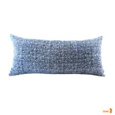 tips decorative lumbar pillows on throw pillow 24x24 with for chairs and bed mustard