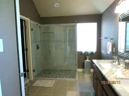 change bathtub to shower replace bathtub with shower cost to replace bathtub with shower large size