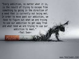 Addiction Quotes Extraordinary Inspirational Quotes For Recovering Addicts Fresh For Drug Addiction