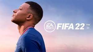FIFA 22: How to Play Early - Early Access Release Date and More - Push  Square