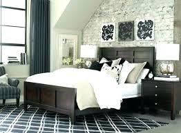 Big Lots Bedroom Furniture Sets Outlet Stores Bay Area L – intrabot.co