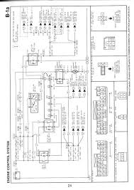 surprising mgb tach wiring diagram photos best image diagram autometer tach troubleshooting at Autometer Tach Wiring Diagram