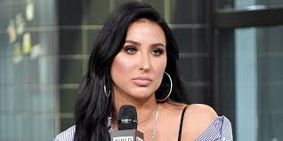 your jaclyn hill just got very real about how much influencers actually earn