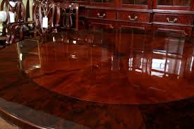 72 inch round dining table. Full Size Of Bento 72 Round Dining Table Room Inch Diameter T