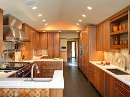Best Quality Kitchen Cabinets Best Quality Kitchen Cabinets For The Price