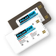 PolarCell Battery for Samsung A100 ...