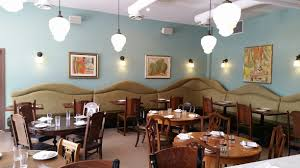Blue Flame Kitchen Calgary White Rose Kitchen Coal Shed Smokehouse Where Veg And Meat Meet