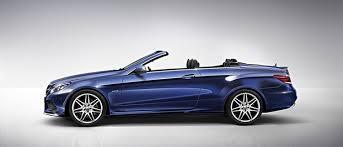 2018 lexus hardtop convertible. wonderful lexus 2018mercedesbenzeclasscabriolet throughout 2018 lexus hardtop convertible
