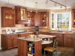 cute kitchen ideas. Cool Cute Kitchen Ideas And Best 25 Cupcake Decor Only On Home Decoration F