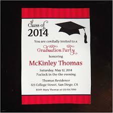 Formal College Graduation Announcements 42 Formal Graduation Invitations Nailartssravi