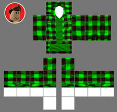 Roblox Skin Creator Roblox Skins Green Shirt Template Roblox Hacks Roblox Shirt