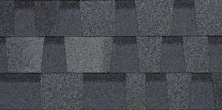 Pabco Prestige Pabco Roofing Products