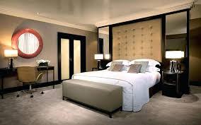 bachelor bedroom set full size of bachelor pad bedroom carpet alarm clocks  floor lamps bachelor bedroom