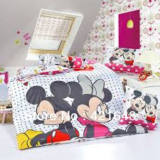 Kids Bedroom Minnie Mouse Toddler Bed Set Target Square Brown  Minimalist Wooden Drawer Toys Round