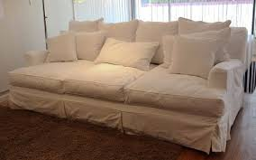 incredible deep sectional sofa and new living rooms simmons cool best deep sectional couches g32