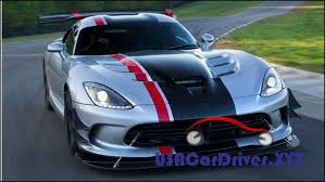 2018 dodge viper msrp. simple 2018 2018 dodge viper specs in dodge viper msrp