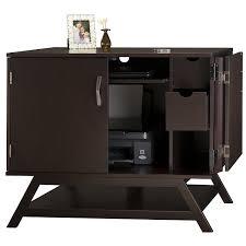 furniture compact modular office