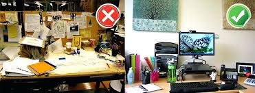 feng shui office table. Feng Shui Office Table. Desk Tips Table Placement C