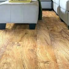 shaw vinyl plank flooring luxury vinyl plank vinyl plank flooring floors 7 x x luxury vinyl plank shaw vinyl plank flooring