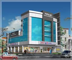 office building design concepts. It Office Building Design Concepts O