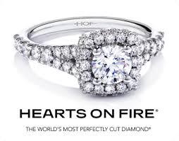 hearts on fire syracuse new york
