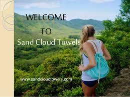 Beach towels on sand Huge Beach Buy Beach Towel From Sand Cloud Towels
