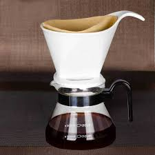 Cooks Brand Kitchen Appliances Coffee Maker Cooks Promotion Shop For Promotional Coffee Maker