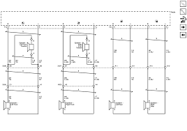 need 2012 chevy bu stereo wiring diagram graphic graphic