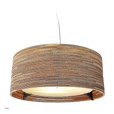 childrens pendant lighting. Childrens Ceiling Light Fixtures Best Of Drum Pendant Lighting I