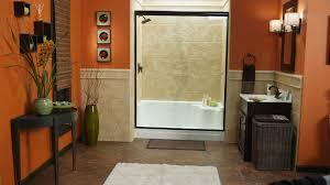 Bathroom Remodeling Salt Lake City Ckcart Adorable Utah Bathroom Remodel Concept