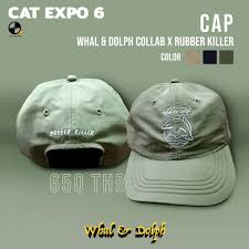 Whattheduck - Cat Expo ปีนี้บูธ What The Duck...