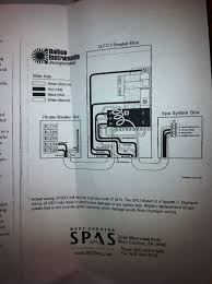 square d spa disconnect wiring diagram modern design of wiring square d spa box wiring diagram 31 wiring diagram images square d hot tub disconnect wiring diagram square d transformer wiring diagram