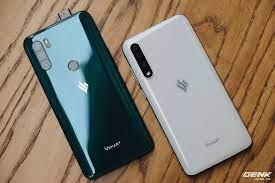 Vsmart Active 3 và Vsmart Live: Cùng tầm giá 3-4 triệu, lựa chọn smartphone  Việt nào?