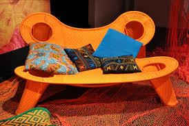 modern african furniture. moroso furniture collection mafrique 2 mafrique modern african