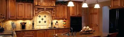kitchen cabinets ajax kitchen custom kitchen cabinets in kitchen cabinets ajax ontario
