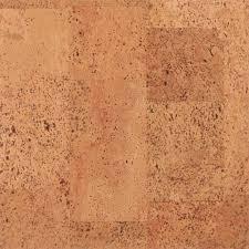 apc cork floor
