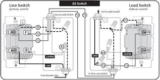3 way dimmer switch wiring diagram lorestan info diagram of three way dimmer switch wiring 3 way dimmer switch wiring diagram